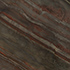 Granit Preise - Elegant Brown