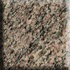 Granit Preise - Giallo California