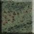 Granit Preise - Imperial Kerala Green