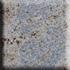 Granit Preise - Kashmir Fantasy