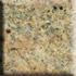 Granit Preise - Kashmir Gold Scuro