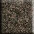 Granit Preise - Mahogany India