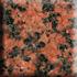 Granit Preise - Padang Rosso Balmoral TG01