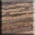 Granit Preise - Terra