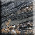 Granit Preise - Verde Abrolhos