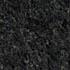 Granit Preise - Kingston Black