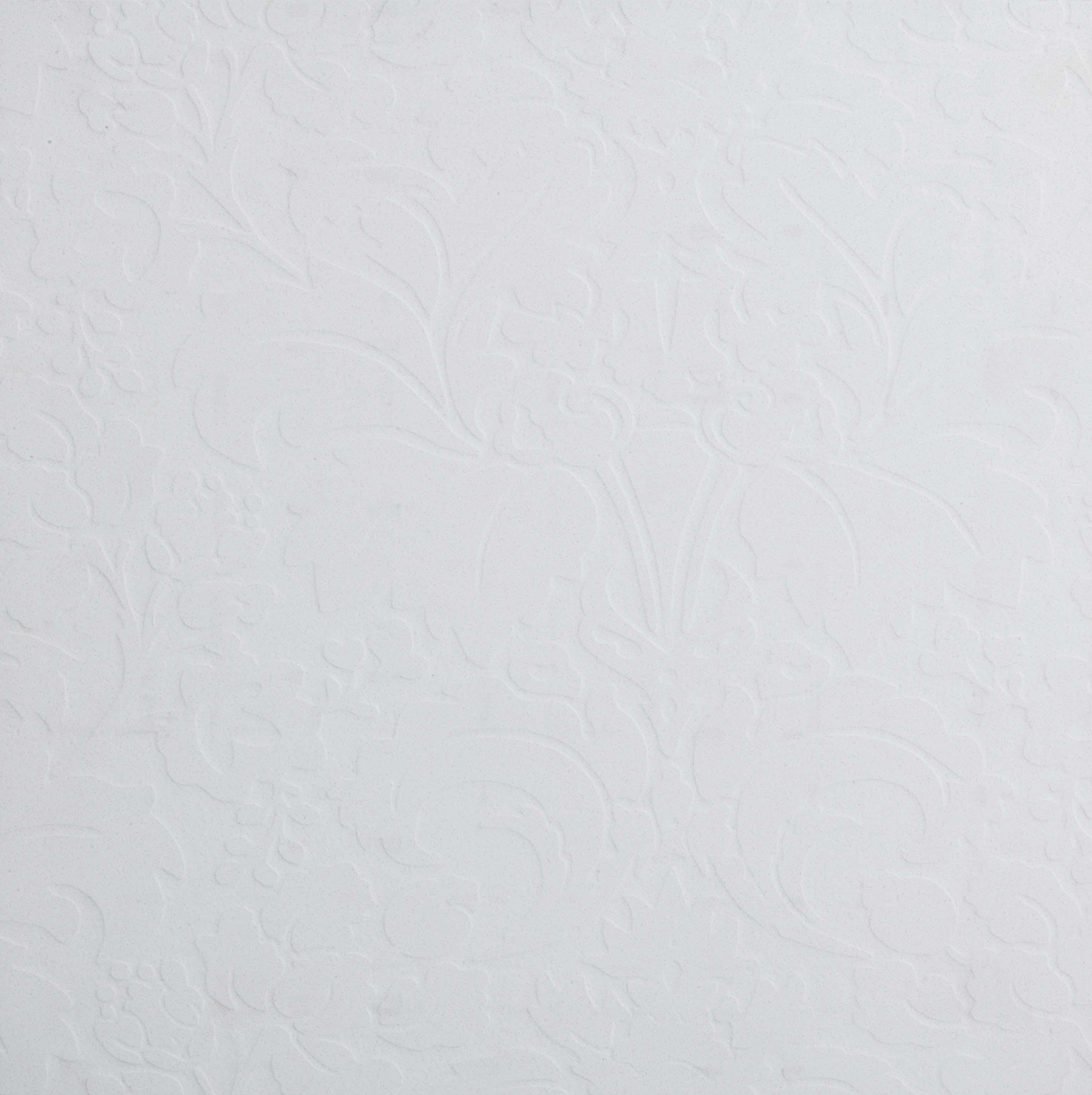 2141-Lace - Treppenanlagen zum Pauschalpreis