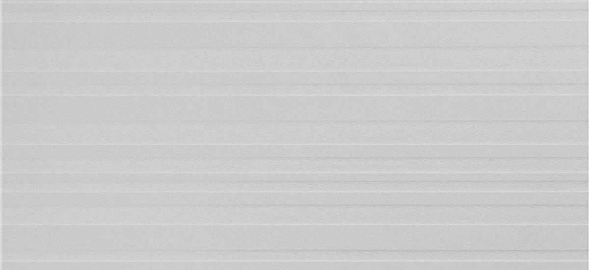 2141-Stripes - Treppenanlagen zum Pauschalpreis