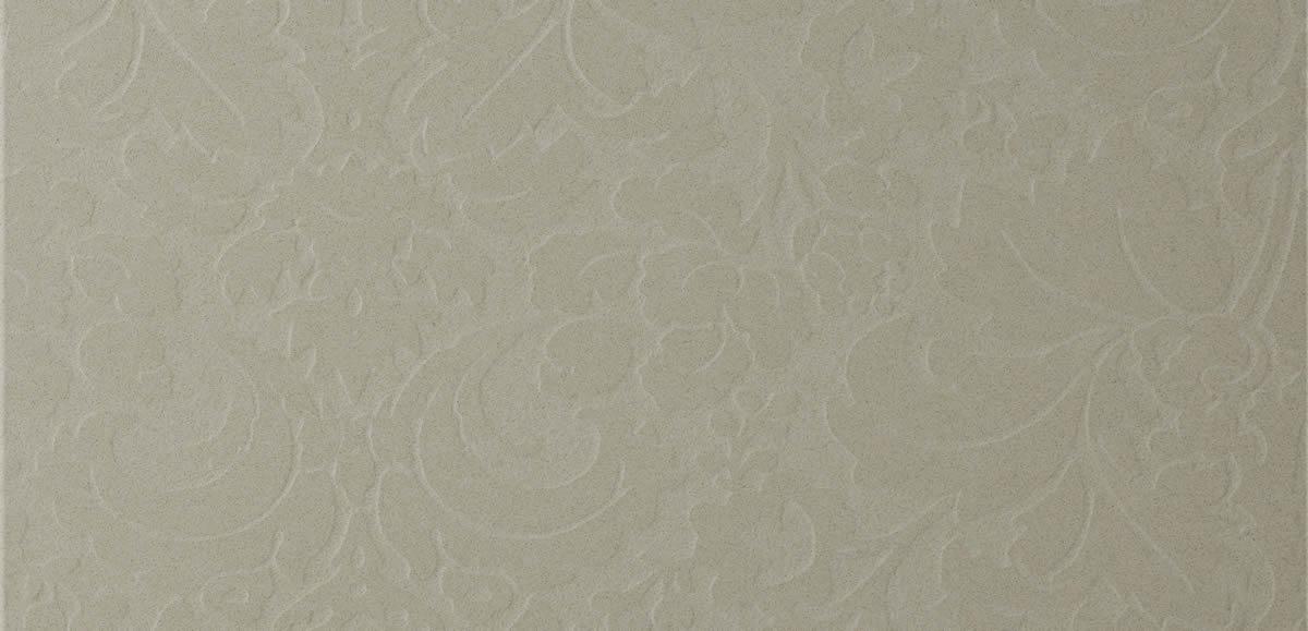 2220-Lace - Treppenanlagen zum Pauschalpreis