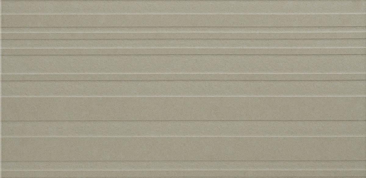 2220-Stripes - Treppenanlagen zum Pauschalpreis