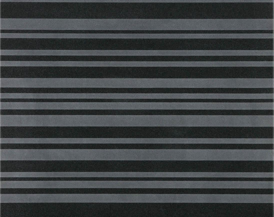 3100-Stripes - Treppenanlagen zum Pauschalpreis