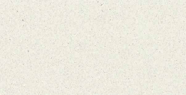 4001 Fresh Concrete - Treppenanlagen zum Pauschalpreis