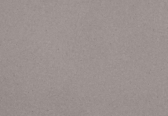 4003 Sleek Concrete - Treppenanlagen zum Pauschalpreis