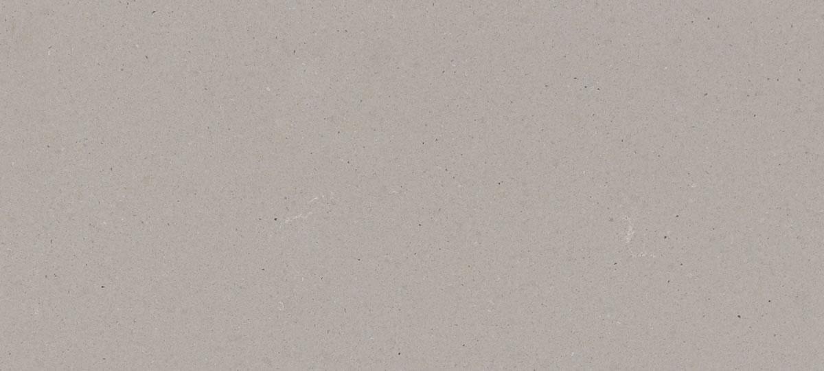 4004 Raw Concrete - Treppenanlagen zum Pauschalpreis
