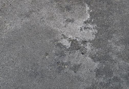 4033 Rugged Concrete - Treppenanlagen zum Pauschalpreis
