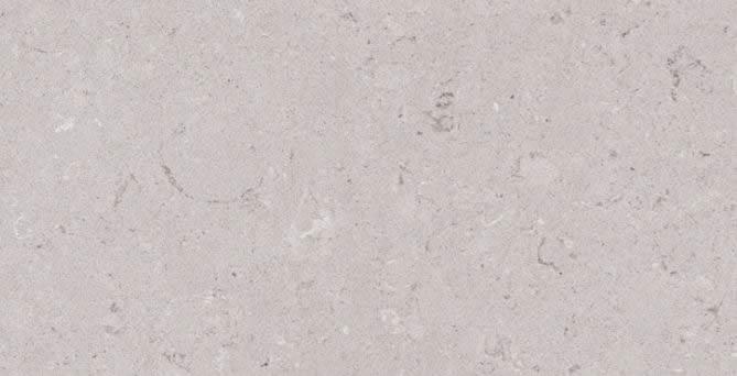 4130 Clamshell - Treppenanlagen zum Pauschalpreis