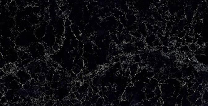5100 Vanilla Noir - Treppenanlagen zum Pauschalpreis