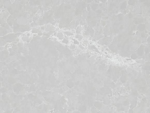 5110 Alpine White - Treppenanlagen zum Pauschalpreis