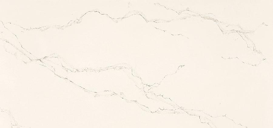 5111 Statuario Nuvo - Treppenanlagen zum Pauschalpreis