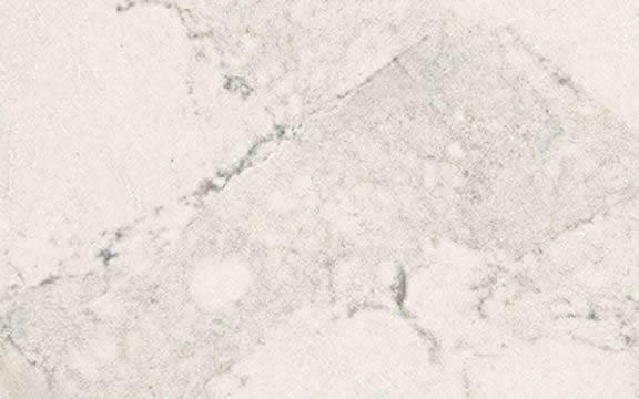 5131 Calacatta Nuvo - Treppenanlagen zum Pauschalpreis