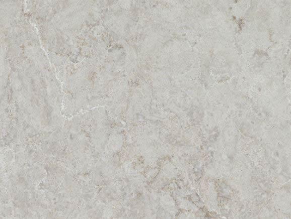6131 Bianco Drift - Treppenanlagen zum Pauschalpreis