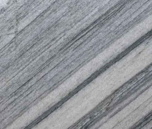 Adanga White - Treppenanlagen zum Pauschalpreis
