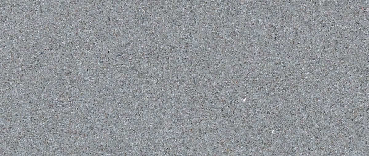 Aluminio Nube - Treppenanlagen zum Pauschalpreis 1