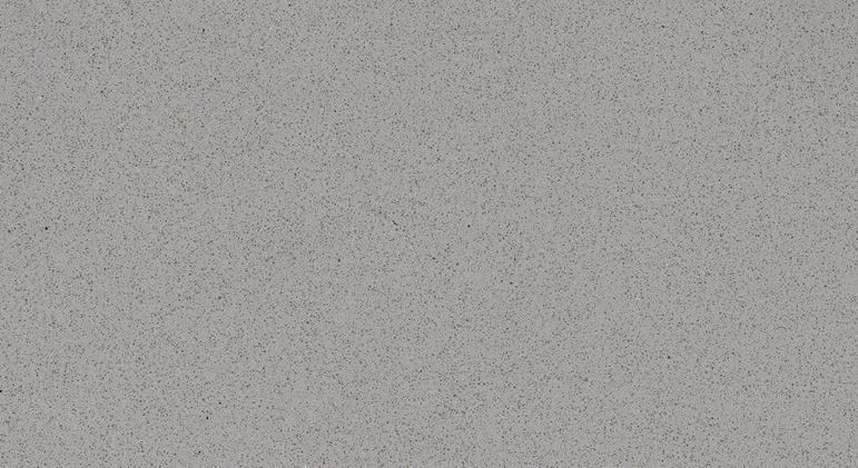 Amiata SM Quarz - Treppenanlagen zum Pauschalpreis