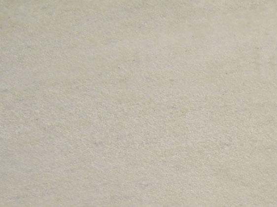 Anden White - Treppenanlagen zum Pauschalpreis