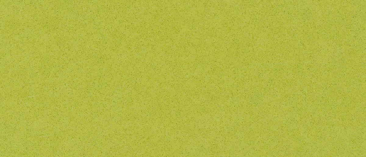 2710 Apple Martini - Treppenanlagen zum Pauschalpreis