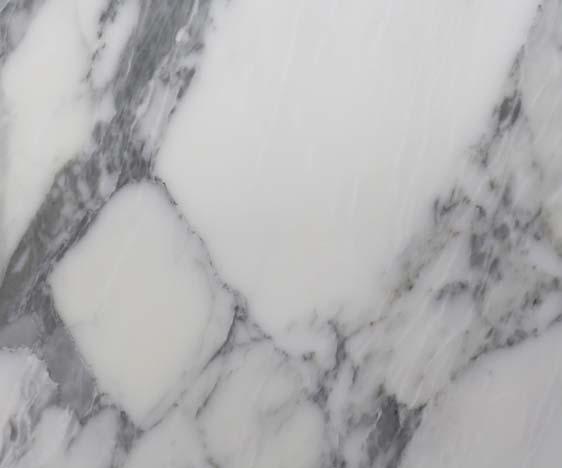 Arabescato Cervaiole - Treppenanlagen zum Pauschalpreis