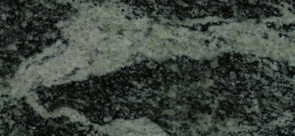 artic green granit artic green. Black Bedroom Furniture Sets. Home Design Ideas