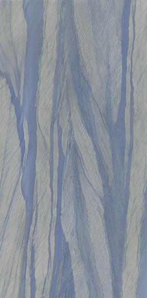 Azul Macaubas - Treppenanlagen zum Pauschalpreis