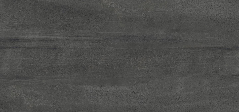 basalt black sapienstone keramik sapienstone edler basalt black sapienstone. Black Bedroom Furniture Sets. Home Design Ideas