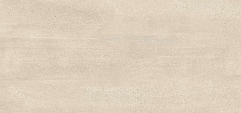 Basalt Cream - Treppenanlagen zum Pauschalpreis