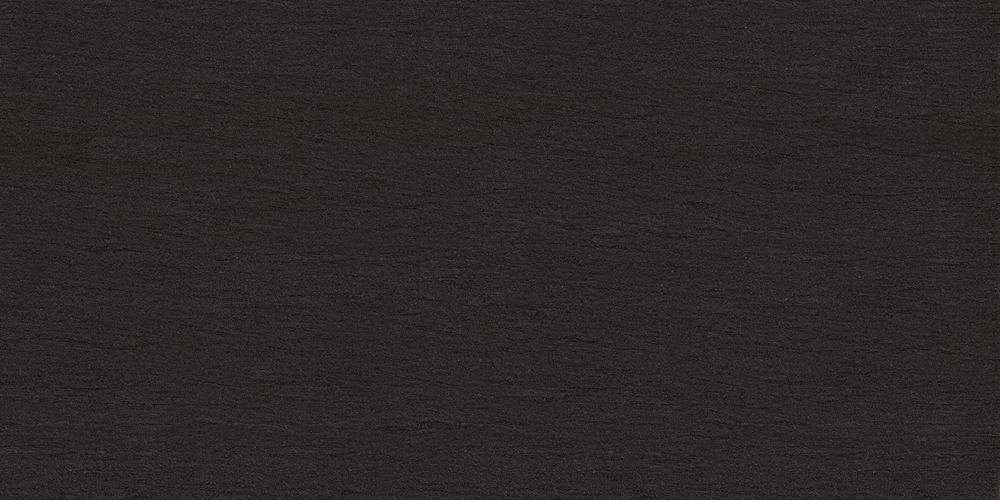 Basalto Level Fensterbänke Preise