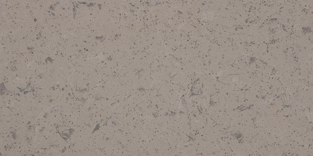Beige Concrete compac - Treppenanlagen zum Pauschalpreis