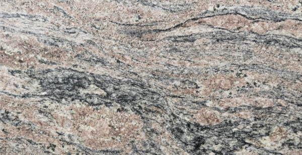 Belorizonte arbeitsplatten sensationelle belorizonte granit for Granit arbeitsplatten