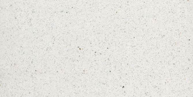 Bianco Carrara kunstharzgebunden - Treppenanlagen zum Pauschalpreis