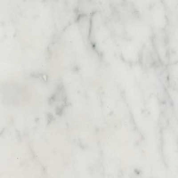 Bianco carrara marmor bianco carrara for Carrara marmor tisch
