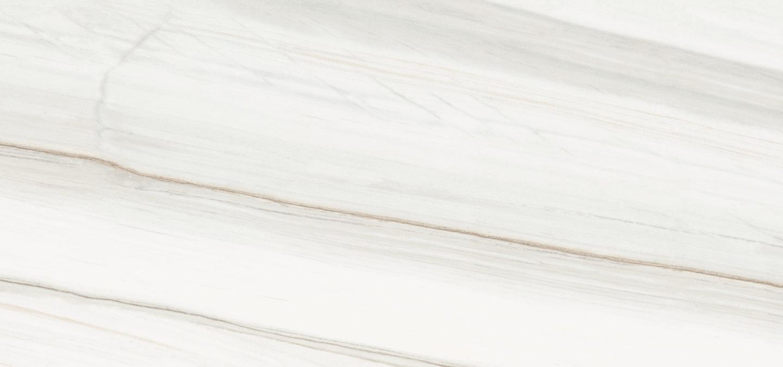 Bianco Lasa - Treppenanlagen zum Pauschalpreis