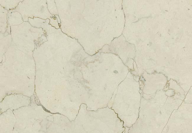 Bianco Perlino - Treppenanlagen zum Pauschalpreis