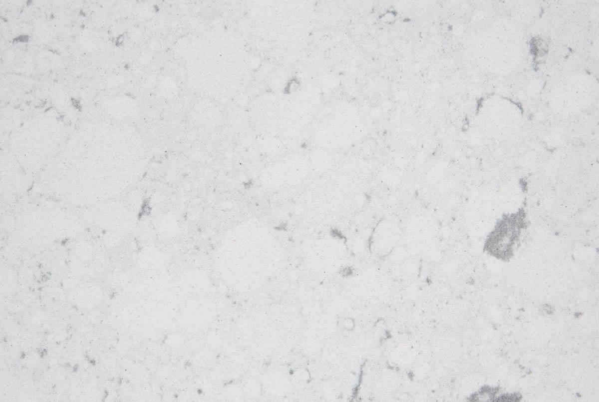 Bianco River - Treppenanlagen zum Pauschalpreis 1