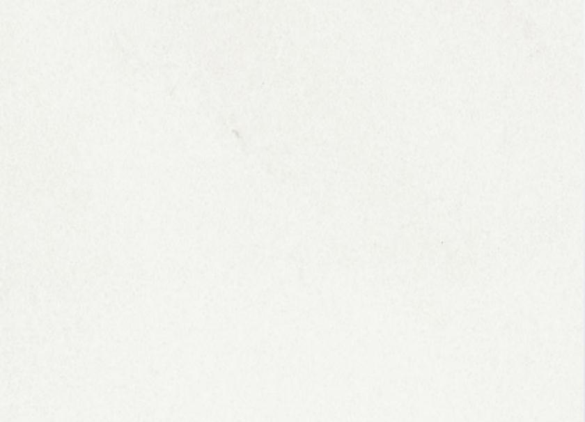 Bianco Sivec A1-A2 - Treppenanlagen zum Pauschalpreis