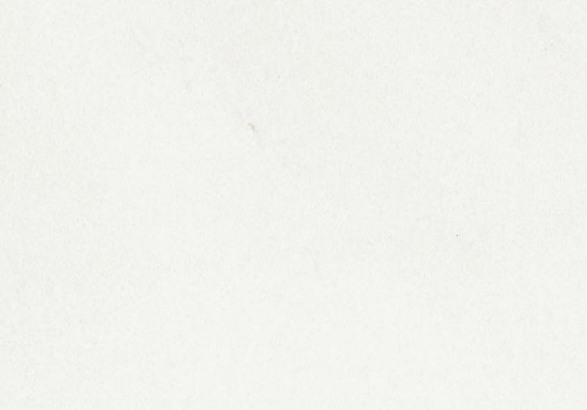 Bianco Sivec A3 - Treppenanlagen zum Pauschalpreis