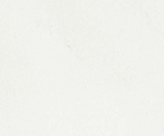 Bianco Sivec Extra - Treppenanlagen zum Pauschalpreis