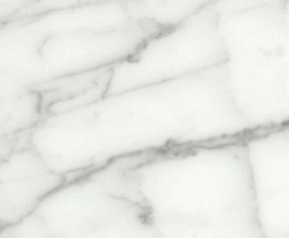 Bianco Gioia Venatino - Treppenanlagen zum Pauschalpreis