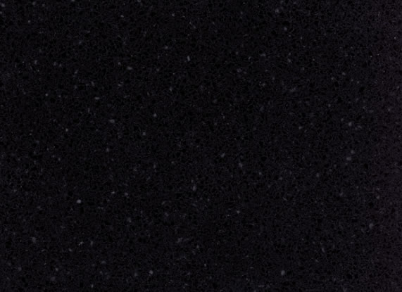 Black Noir - Treppenanlagen zum Pauschalpreis 1