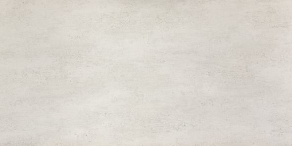 Blanc-Concrete - Treppenanlagen zum Pauschalpreis
