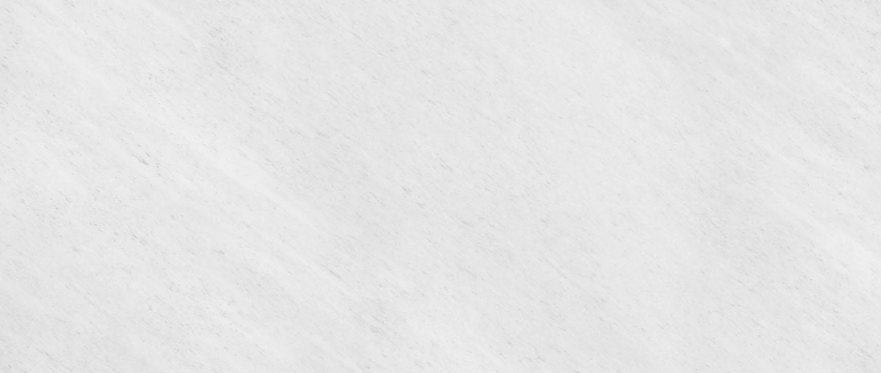 Blanco Carrara BC01 - Treppenanlagen zum Pauschalpreis